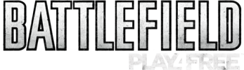Battlefield Play4Free – Start der Closed-Beta