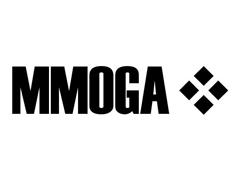 MMOGA – Interview mit dem führenden Anbieter für digitale und virtuelle Güter