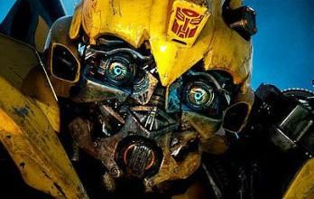 Transformers 3 – Erster Trailer aufgetaucht