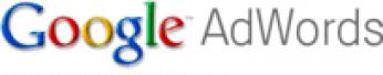 Google dankt dem MOE mit einem Video
