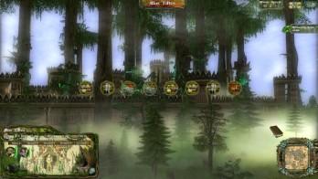 Dawn of Fantasy – Das neue RTS erscheint im Juni