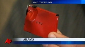 Von Smartphones die Leben retten und kugelsicheren Festplatten