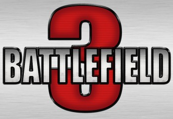 Battlefield 3 – Neuer Trailer zu EA's Multiplayer-Shooter