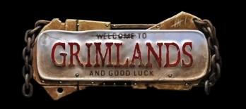 Grimlands – Gameplay-Trailer auf der next-g 2012 veröffentlicht
