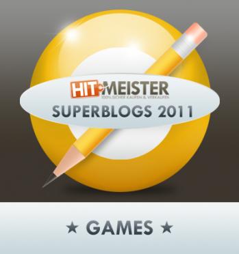 Votet für den MOE-Blog bei Superblogs2011