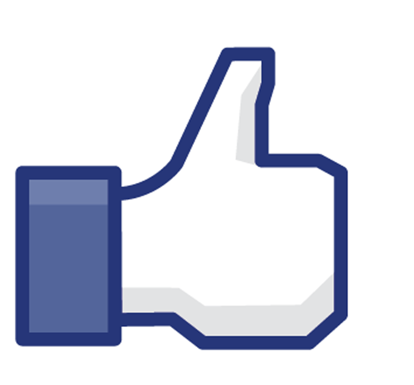 """Facebook """"Like Button"""" und kurzes Tomatenupdate"""