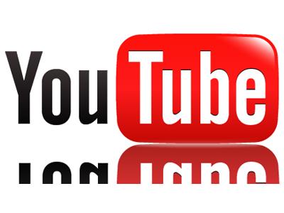 derMOE goes YouTube