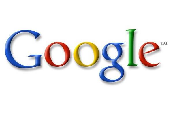 Google vereist euren Bildschirm – Cooles Gimmick zu den Weihnachtstagen