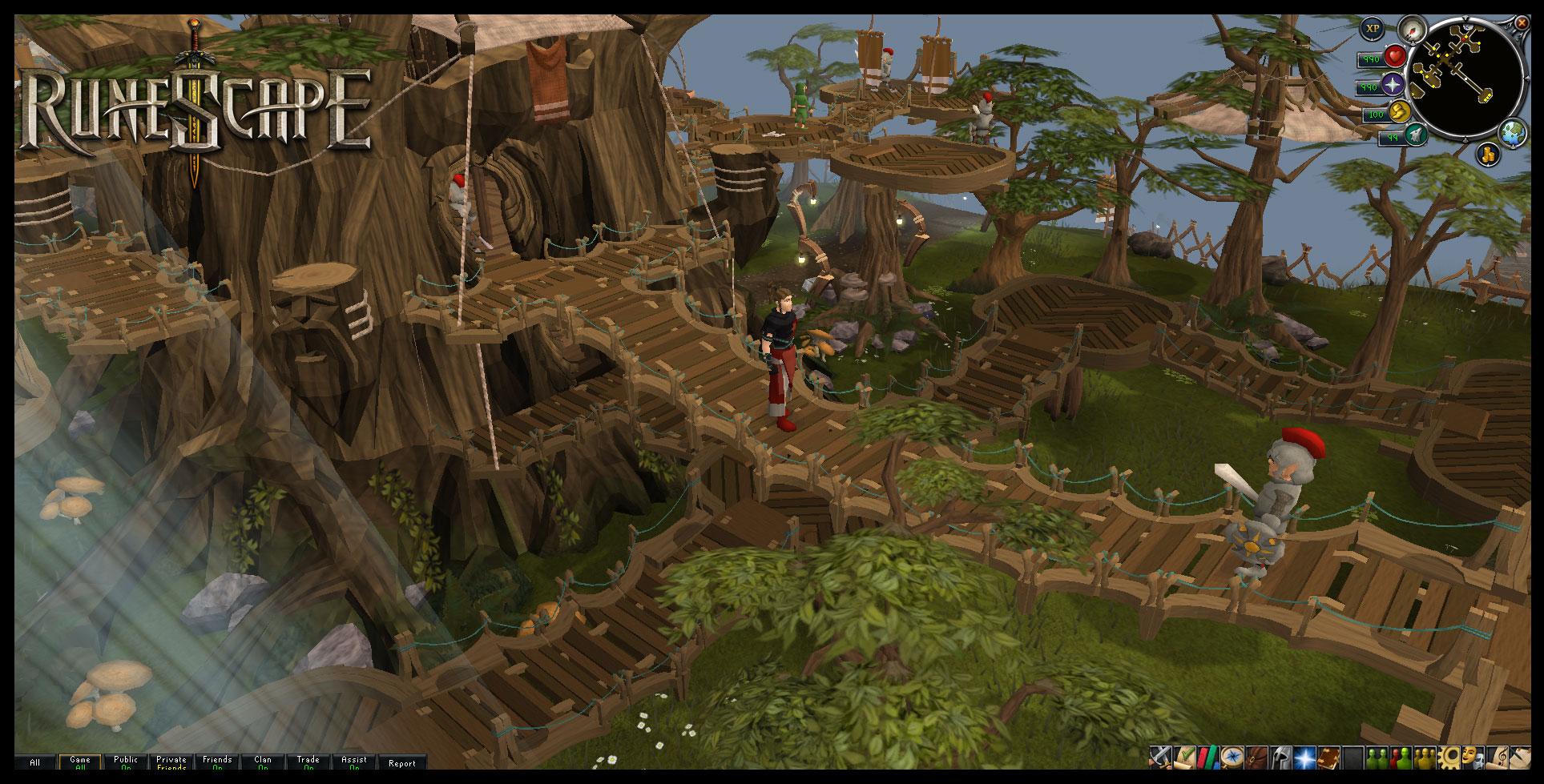 RuneScape – Die Abopreise werden erhöht