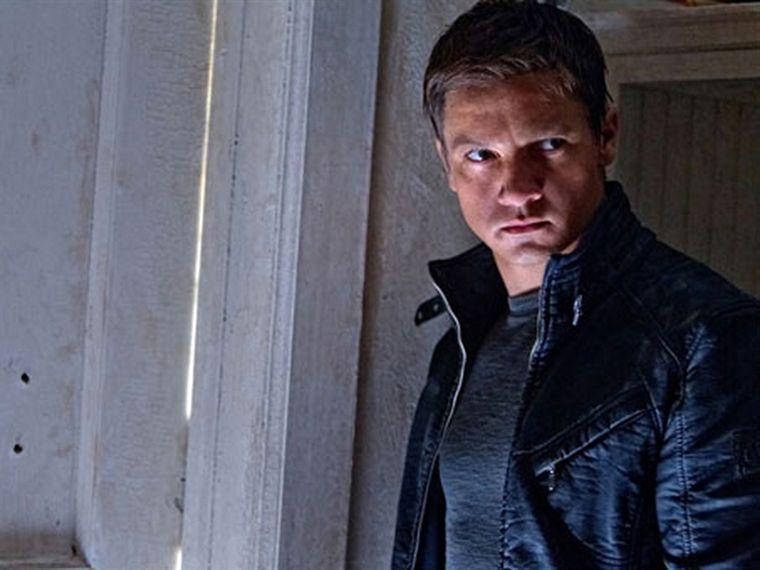 Das Bourne Vermächtnis – Trailer und Infos zum Film