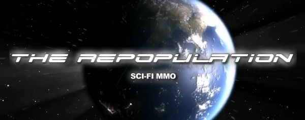 The Repopulation – Neuer Trailer zum Sci-Fi Sandbox MMORPG