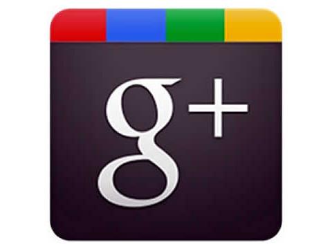 Neue Features bei Google+