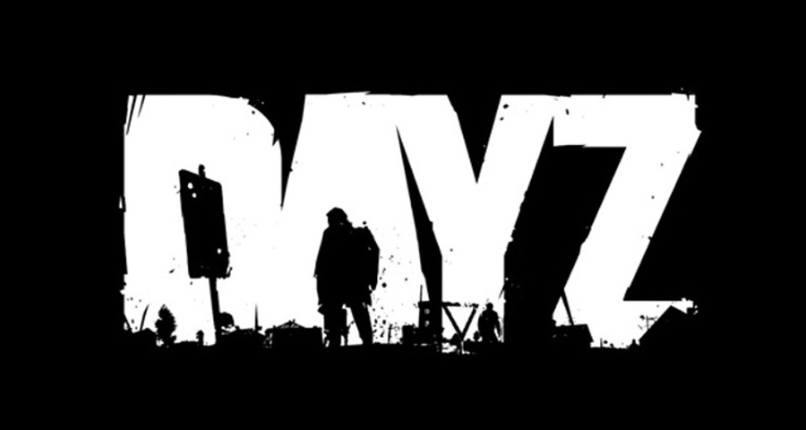 DayZ – Standalone-Version bekommt Alpha-Patch (0.33.114926)