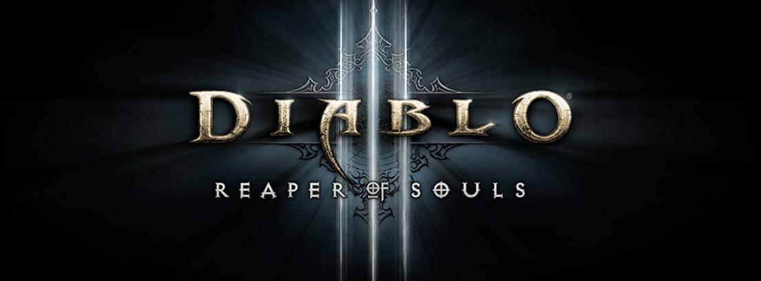 DIABLO III: REAPER OF SOULS – DAS ENDE IST NAH