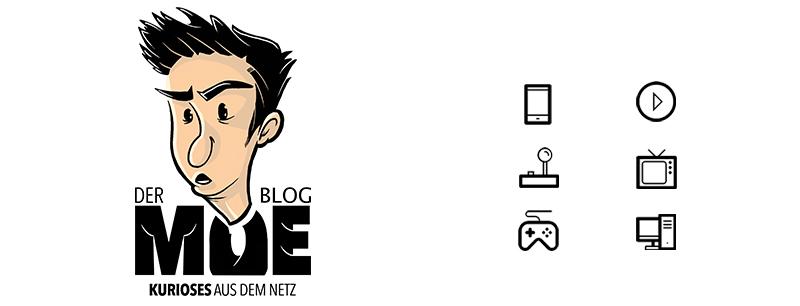 Der MOE-Blog