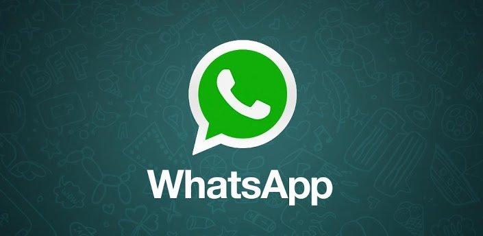 WhatsApp – Viele User gesperrt