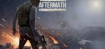 Aftermath – Holt euch hier den Gratiskey für das Zombie-MMO