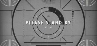 Fallout 4 – Teaser-Seite mit Countdown
