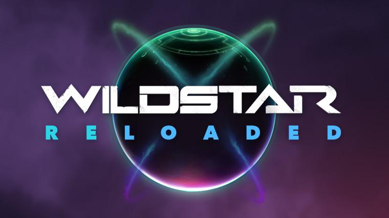WildStar – Ab sofort kostenlos spielbar