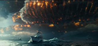Independence Day Resurgence – Erster Trailer online