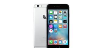 iPhone 6s – Erste Hilfe bei dem aktuellen Akkufehler