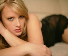 Vergleichsrechner – Mit wie vielen Menschen hattest du indirekt Sex