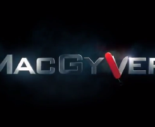 MacGyver – Erster Trailer zum Reboot der Kultserie