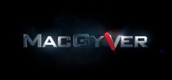MacGyver – Erster Trailer zum Reboot der Kultserie