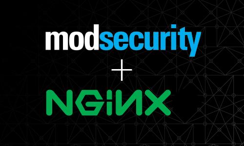 derMOE-Tipp der Woche: ModSecurity für NGINX auf CentOS 7 installieren